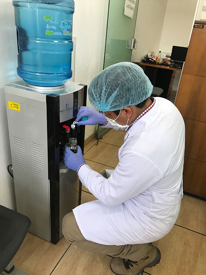 monitoreo-ocupacional-agente-biologico